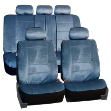 88-FB067115_blue seat cover 1