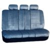88-FB067115_blue seat cover 3