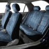 88-FB067115_blue seat cover