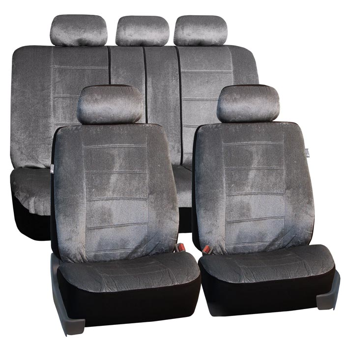 88-FB067115_gray seat cover