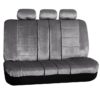 88-FB067115_gray seat cover 3