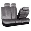 88-FB067115_gray seat cover 4