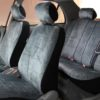 88-FB067115_gray seat cover 5