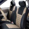 car seat covers FB068102 beige 03