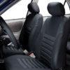 car seat covers FB068102 black 03