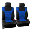 88-FB068102_blue seat cover 1