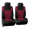 88-FB068102_burgundy seat cover 1