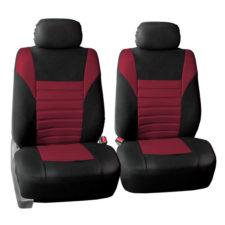 88-FB068102_burgundy seat cover 1
