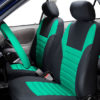 car seat covers FB068102 mint 03