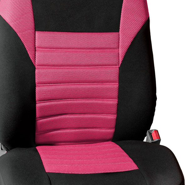 Nissan Altima Floor Mats >> Top 5 car seat covers for Nissan Altima 2019 - FH Group®