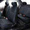 car seat covers FB068115 black 06