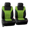 car seat covers FB068115 green 03