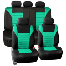 88-FB068115_mint seat cover