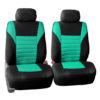 car seat covers FB068115 mint 03