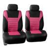 car seat covers FB068115 pink 03