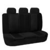 88-FB070013_black seat cover 1