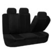 88-FB070013_black seat cover 2