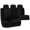88-FB070013_black seat cover 3