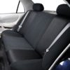 88-FB070013_black seat cover 4