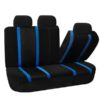 88-FB070013_blue seat cover 2