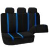 88-FB070013_blue seat cover 3