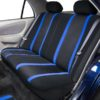 88-FB070013_blue seat cover 4