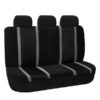 88-FB070013_gray seat cover 1