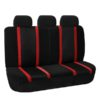 88-FB070013_red seat cover 1