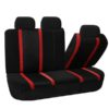88-FB070013_red seat cover 2