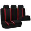 88-FB070013_red seat cover 3