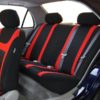 88-FB070013_red seat cover 4