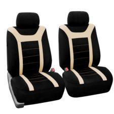 88-FB070102_beige seat cover 1