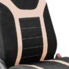 88-FB070102_beige seat cover 2