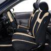 88-FB070102_beige seat cover 4
