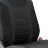 88-FB070102_black seat cover 2