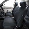 88-FB070102_black seat cover 3