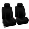 88-FB070115_black seat cover 2