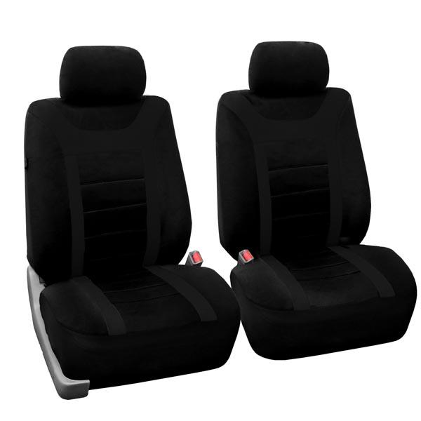 88-FB070115_black seat cover 2
