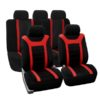 88-FB070115_red seat cover 1