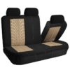 88-FB071013_beige seat cover 2