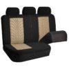 88-FB071013_beige seat cover 3