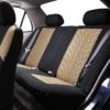 88-FB071013_beige seat cover 4