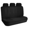 88-FB071013_black seat cover 1