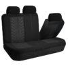 88-FB071013_black seat cover 2