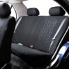 88-FB071013_black seat cover 4