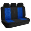 88-FB071013_blue seat cover 1