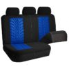 88-FB071013_blue seat cover 3