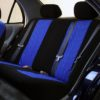 88-FB071013_blue seat cover 4