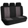 88-FB071013_gray seat cover 1