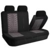 88-FB071013_gray seat cover 2